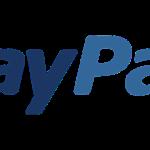 Paypal – investuje, aby lidé mohli investovat