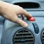 Renault Symbioz – co to je, když ne auto?