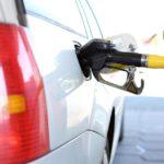 Ceny benzínu opět stoupají
