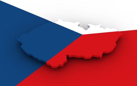 Česká ekonomika je skvělá