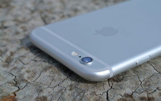 iPhone 8 není tím, co se očekávalo