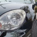 Jaká automobilka věří vodíku?