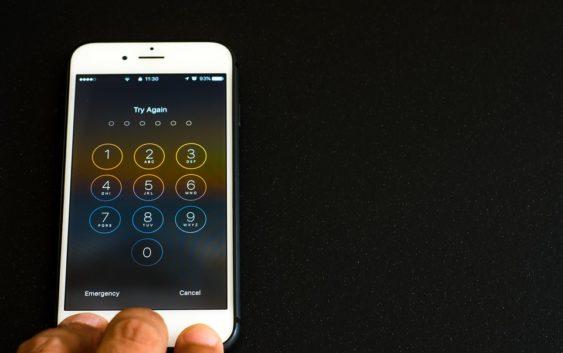 Kvůli iPhonu 7 se už i zabíjí