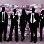 Přímé investiční projekty vytvořily nová pracovní místa