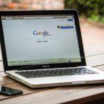 Google ubytuje nejen své zaměstnance – kolik a díky čemu?