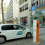 Jak jsou na tom aktuálně elektromobily?