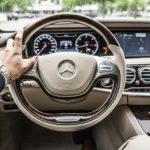 Jaké automobily se řadí mezi nejočekávanější v roce 2018?