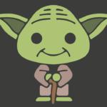 Milujete Star Wars? A víte, jak si nový film vede?