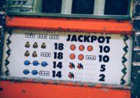 Gambleři jen s registrací! Víte o dalších změnách v hernách?