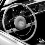 Jak vypadá nový Mercedes třídy A?