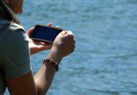 Proč mít v dnešní době svou mobilní aplikaci?