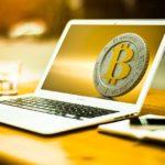Už jste to slyšeli? Hackeři ukradli kryptoměnu za 10 mld.!