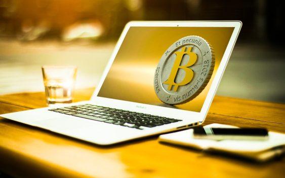 Hackeři ukradli kryptoměnu