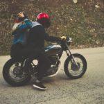 Potřebujete vybavení na motorku? Zamiřte do Motoparku!