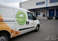 Už jste slyšeli o nové spolupráci supermarketu Rohlik.cz?