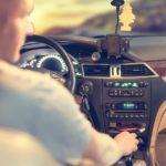 Pět nejčastějších chyb řidičů