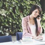 Hledáte příležitost k podnikání? Extéria Market je to pravé