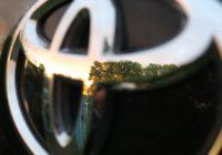 Rok 2019 bude pro Toyotu přelomový. Jaké novinky chystá?