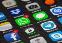 iMessage jako zhouba Facebooku? Zuckerberg se bojí