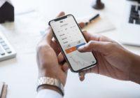 Co takhle vlastní mobilní aplikaci?