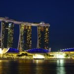 Jaká je budoucnost cestování? Budou hotely na kolečkách?