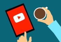 YouTube rozšířil své služby. Nabízí sledování filmů zdarma