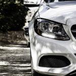 Jaký elektromobil byl nejprodávanější?