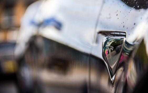 Kde koupíte nejlevněji Tesla Model 3?