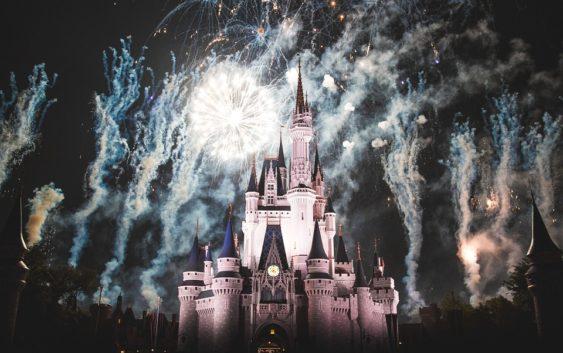 Disney je opět větší. Odkoupil CenturyFox