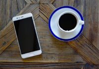 Na mobilech Huawei končí Facebook i Instagram
