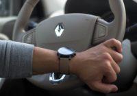 Stane se Renault součástí koncernu Fiat-Chrysler?