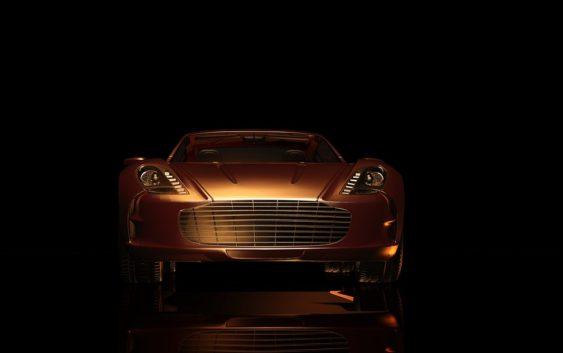Už jste slyšeli o novém modelu značky FV-Frangivento?