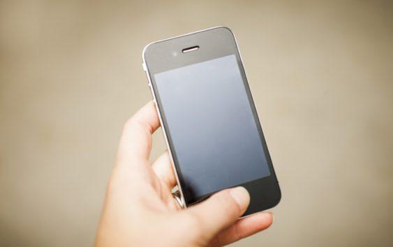 Zajímavosti o mobilních telefonech. Co jste o svém každodenním společníkovi nevěděli?