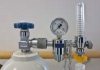 Přicházíte denně do styku s tlakovými lahvemi? Víme, jak je skladovat a jak s nimi manipulovat