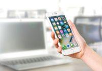 Jaké aplikace mohou zvýšit i vaši produktivitu?