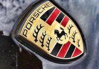 Příběh vydraženého Porsche za 1,6 miliardy, které se nakonec neprodalo