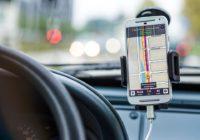 Škodovka spouští univerzální dopravní aplikaci Citymove