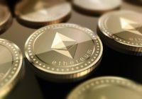 Co je to Ethereum? Aneb vkročte do světa kryptoměn