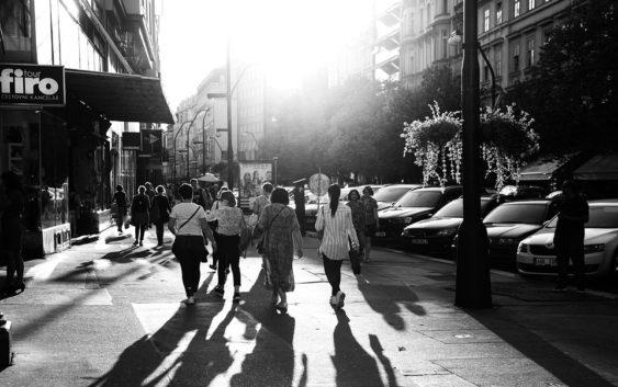 Kdy žilo v Česku nejvíce lidí?