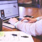 Nepodceňujte sílu marketingu! Profesionálové vám najdou funkční marketingové kanály