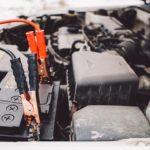 Co vyvolává problémy se startováním aut v zimě?