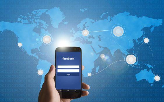 Nová aplikace Facebooku vám automaticky zaplatí, když vyplníte dotazník