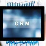 4 hlavní důvody, proč váš byznys volá po CRM systému
