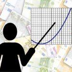Jak začít nakupovat akcie na akciovém trhu