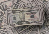 Tipy, jak zbohatnout