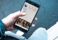 Sociální sítě a jejich trendy, které nás budou doprovázet i letos