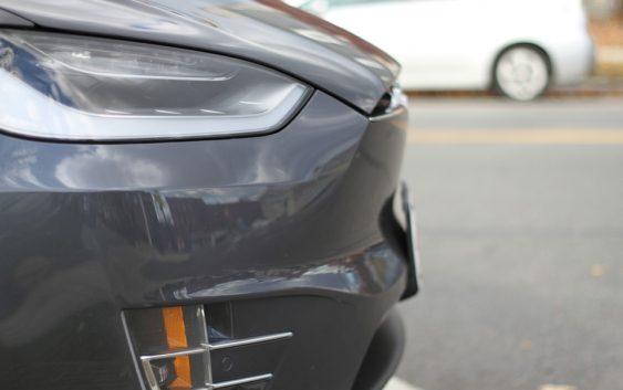 Tesla překvapuje. Výsledky přečkaly očekávání