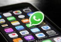 Nahraďte aplikaci WhatsApp bezpečnější alternativou. Jakou?