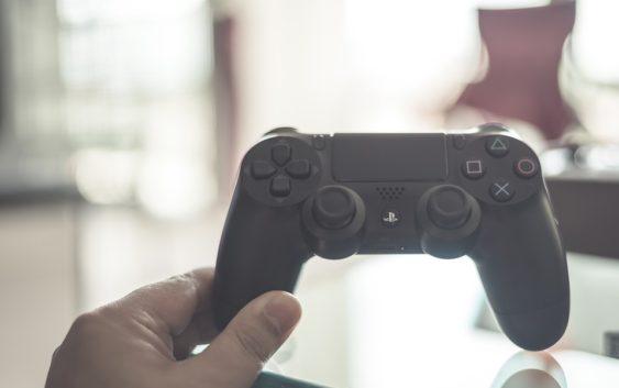 PlayStation 5 bude víc než Xbox. Souboj je u konce