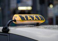 Jaká máte práva jakožto pasažér taxíku?